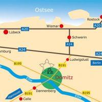 Doemitz_Plan_A5_1