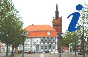 Stadt Dömitz
