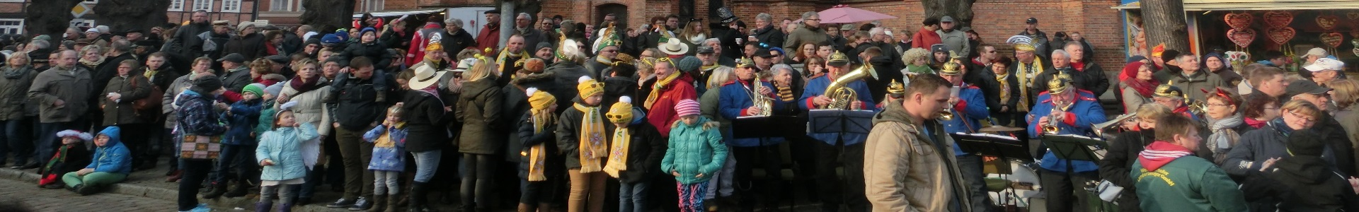 Dömitzer Karneval_Jörg Reichel