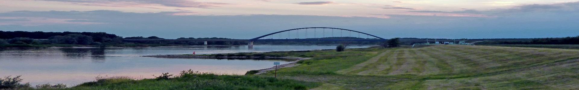 Sliderbild Brücke_Jörg Reichel