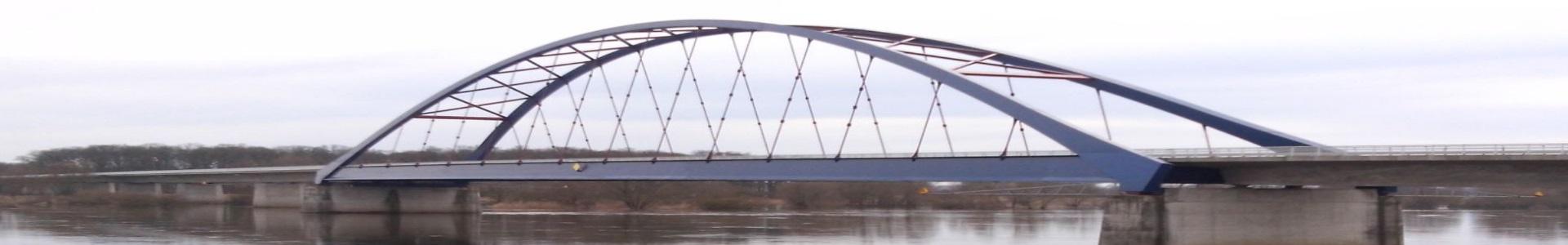 Sliderbild Elbstraßenbrücke_Jörg Reichel
