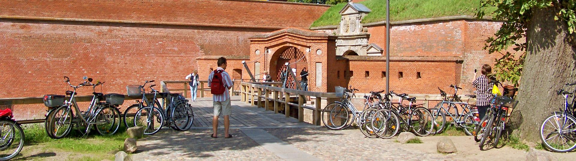 Festung-in-Doemitz_Foto-von-Joerg-Reichel