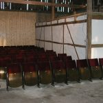 Theaterscheune Mullewapp