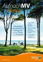 AufNachMV-Magazin
