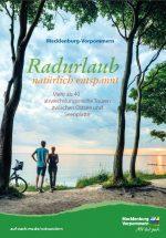AufNachMV-Radurlaub