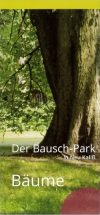 Bauschpark Cover