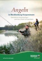 M-V_Angeln