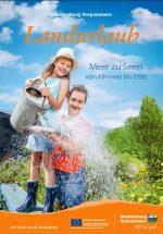 M-V_Landurlaub